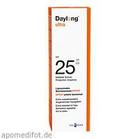 Daylong ultra Spray SPF 25, 150 ML, Galderma Laboratorium GmbH