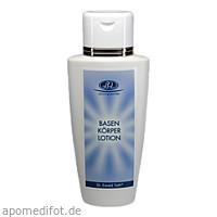 BASEN KÖRPERLOTION LQA, 200 ML, Apozen Vertriebs GmbH