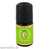 PALMAROSA kbA, 5 ML, Primavera Life GmbH