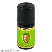 ROSENGERANIE kbA, 5 ML, Primavera Life GmbH