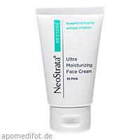 Neostrata Creme 10 PHA, 40 ML, Derma Enzinger GmbH