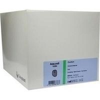 Assura Comfort 2-tlg Kolo12354Midi haut m.Fil 40mm, 40 ST, Coloplast GmbH