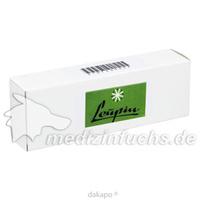 LEUPIN ZINKOXID SALBE, 50 G, Pharno-Wedropharm GmbH