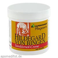 AC HILDEGARD V.BINGEN SANDORNÖL, 250 ML, Azett GmbH & Co. KG