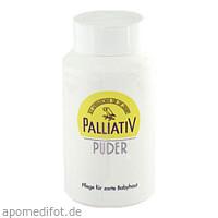 PALLIATIV STR DO, 1 P, Palliativ Schmithausen & Riese