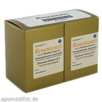 Rosenwurz, 120 ST, Diamant Natuur GmbH