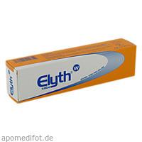 Elyth-Salbe W, 100 G, Kanzlsperger GmbH