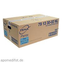 TENA PANTS plus x-large 120-160 cm Einweghose, 4X12 ST, SCA Hygiene Products Vertriebs GmbH