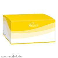 Lymphdiaral-Injektopas L, 100 ST, Pascoe pharmazeutische Präparate GmbH