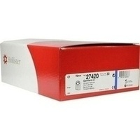 Conform 2 Kolostomiebeutel maxi 27420, 30 ST, Hollister Incorporated