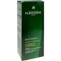 FURTERER Naturia Mildes Shampoo, 200 ML, PIERRE FABRE DERMO KOSMETIK GmbH GB - Avene