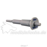 Pipette 25ul, 1 ST, Abbott Rapid Diagnostics Germany GmbH