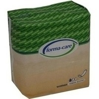 Forma care woman normal, 20 ST, Unizell Medicare GmbH