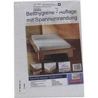 Matratzenschonbezug Frottee, 1 ST, Param GmbH