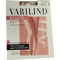 Varilind Beauty AG Muschel Gr.3, 2 ST, Paracelsia Pharma GmbH