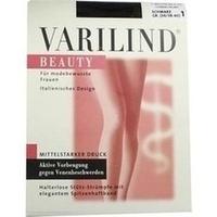 Varilind Beauty AG Schwarz Gr.1, 2 ST, Paracelsia Pharma GmbH