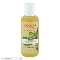 Aroma-Pflege-Badegel Tiroler Latschenkiefer Avocad, 200 ML, Josef Mack GmbH & Co. KG