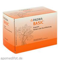 Padma Basic, 200 ST, Hecht Pharma GmbH GB - Handelsware