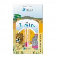Miradent Sanduhr, 1 ST, Hager Pharma GmbH