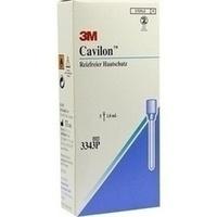 Cavilon 3M Lolly reizfr.Hautschutz, 5X1 ML, Bios Medical Services GmbH