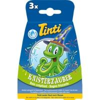 Tinti Knisterbad, 3X7 G, Wepa Apothekenbedarf GmbH & Co. KG
