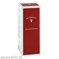 RETTERSPITZ AEUSSERLICH, 350 ML, Retterspitz GmbH & Co. KG