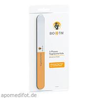 BIO-H-TIN Nagelpolierfeile, 1 ST, Dr. Pfleger Arzneimittel GmbH