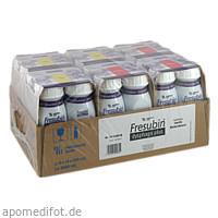 Fresubin dysphago plus Mischkarton, 6X4X200 ML, Fresenius Kabi Deutschland GmbH