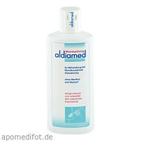 aldiamed Mundspülung, 250 ML, Certmedica International GmbH