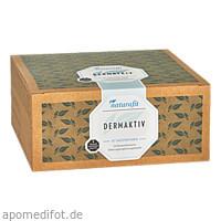 Naturafit Dermaktiv, 30 ST, Naturafit GmbH