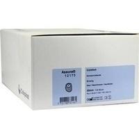 Assura Comfort 1-teilig geschl. 12175 Maxi hautf., 40 ST, Coloplast GmbH