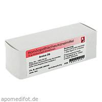 Arnica D6, 10 G, Dr.Reckeweg & Co. GmbH
