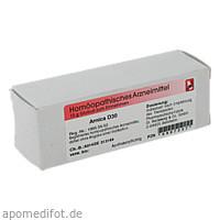Arnica D30, 10 G, Dr.Reckeweg & Co. GmbH