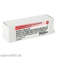 Berberis vulgaris D6, 10 G, Dr.Reckeweg & Co. GmbH