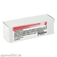 Drosera D12, 10 G, Dr.Reckeweg & Co. GmbH