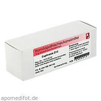 Euphrasia D12, 10 G, Dr.Reckeweg & Co. GmbH