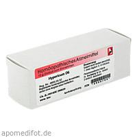 Hypericum D6, 10 G, Dr.Reckeweg & Co. GmbH