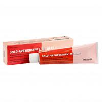 Dolo-Arthrosenex M SALBE, 100 G, Abanta Pharma GmbH