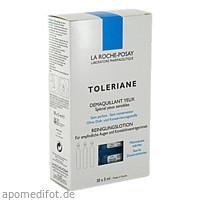 ROCHE-POSAY Respectissime Lotion, 30X5 ML, L'oreal Deutschland GmbH