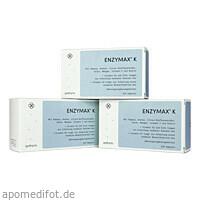 Enzymax K, 360 ST, Orthim GmbH & Co. KG