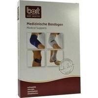 BORT KubiTal Ellenbogen-Polster Bandage x large, 1 ST, Bort GmbH