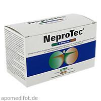 NeproTec, 180 ST, Nestmann Pharma GmbH