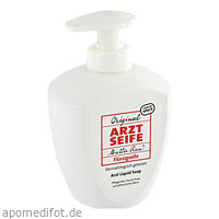 Arztseife, 500 ML, Allpharm Vertriebs GmbH