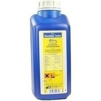 Korsolex extra, 2 L, Paul Hartmann AG