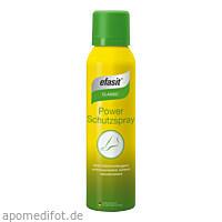 efasit Antitranspirant&Fusspilz Spray, 150 ML, Kyberg experts GmbH