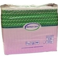 forma care extra Nacht, 20 ST, Unizell Medicare GmbH