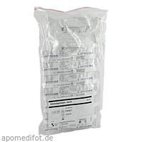 Einmalspritzen steril 20ml, 10 ST, Fresenius Kabi Deutschland GmbH
