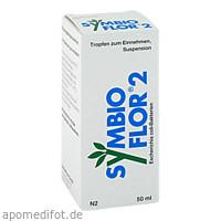 Symbioflor 2, 50 ML, Symbiopharm GmbH