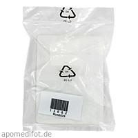 OMRON Vernebler U22 Mundstück, 1 ST, Hermes Arzneimittel GmbH