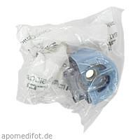OMRON Vernebler U22 Vernebler-Membran, 1 ST, Hermes Arzneimittel GmbH